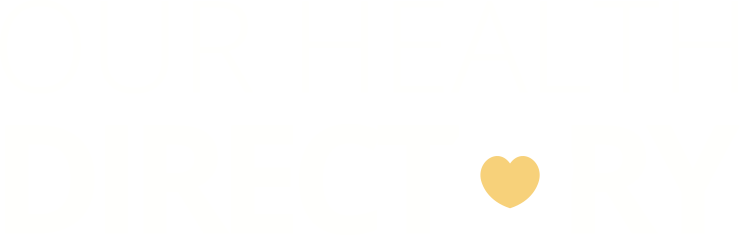 Our Health Directory